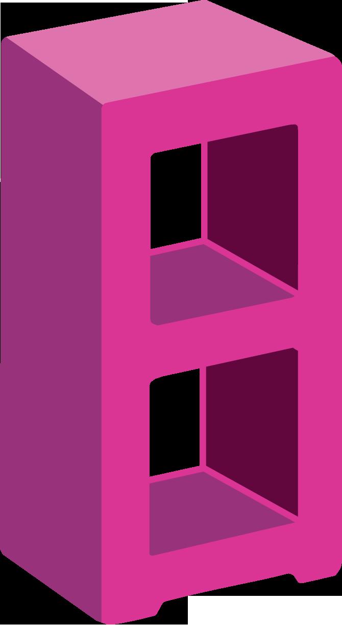 pinkbrk