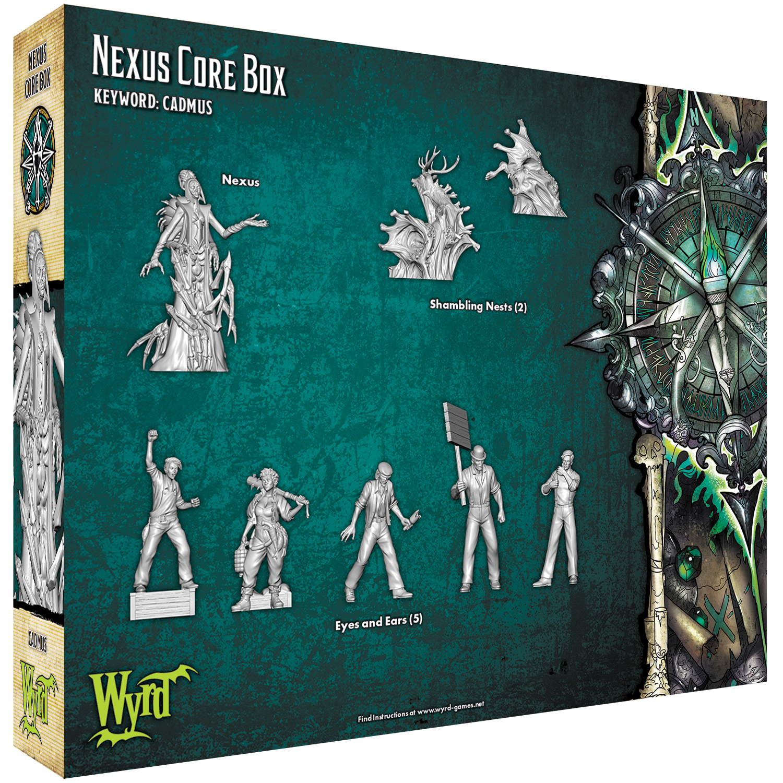 WYR23819-Nexus_CoreBox_BACK.png