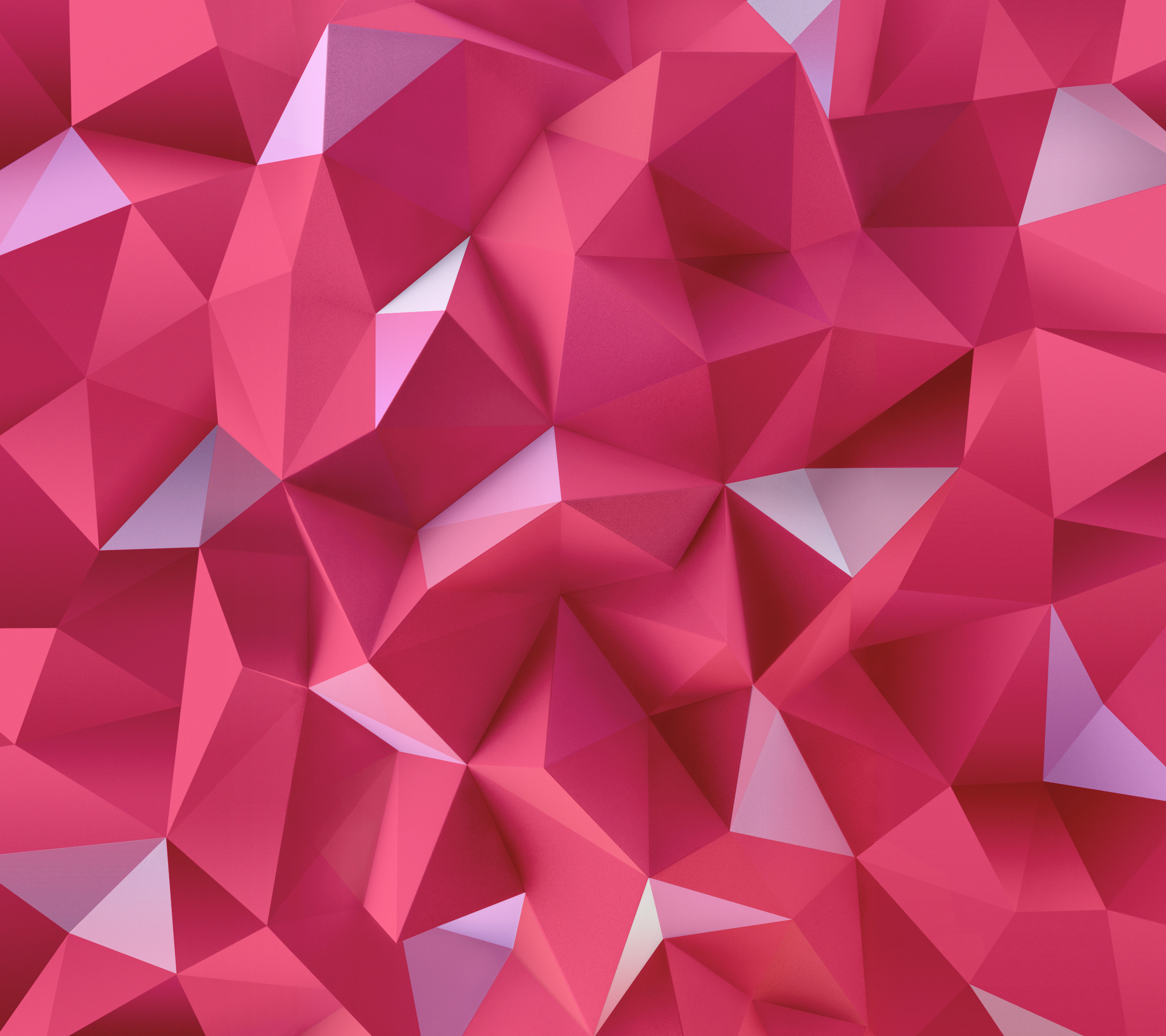 Iphone Wallpaper Pink: IPhone 6 / IPhone 6 Plus Wallpapers