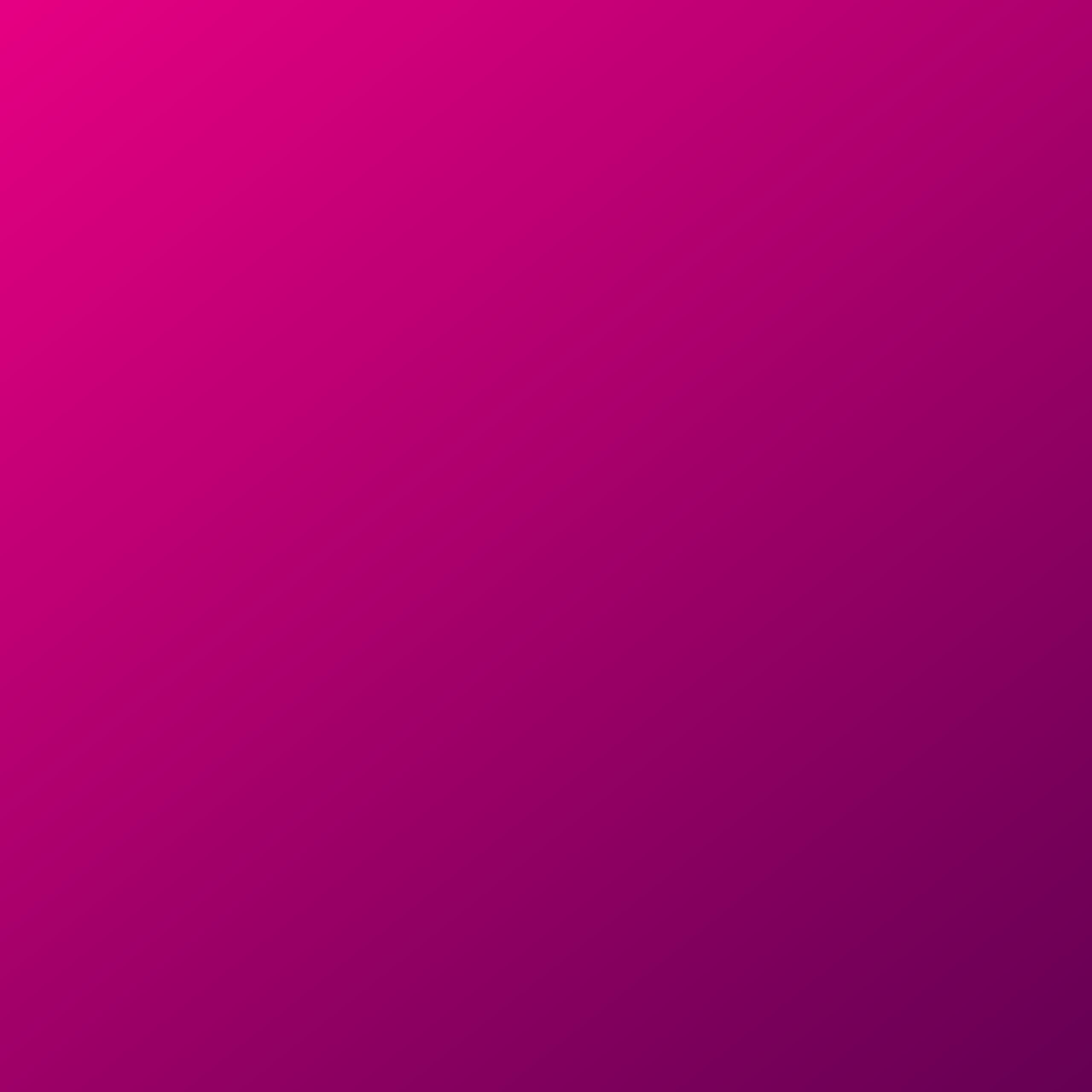 pics photos ipad air wallpaper retina background plastic