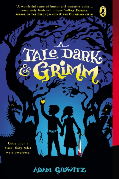 a_tale_dark_and_grimm