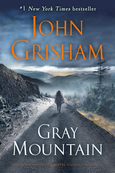 gray_mountain