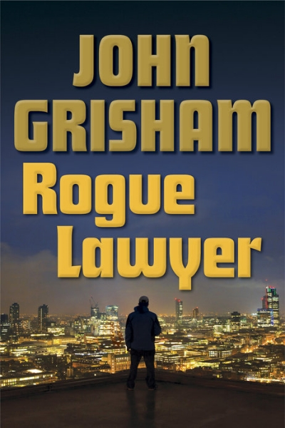 rogue_lawyer