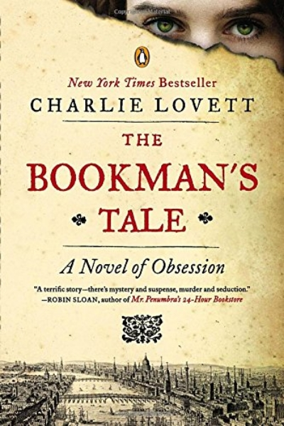 the_bookman_tale