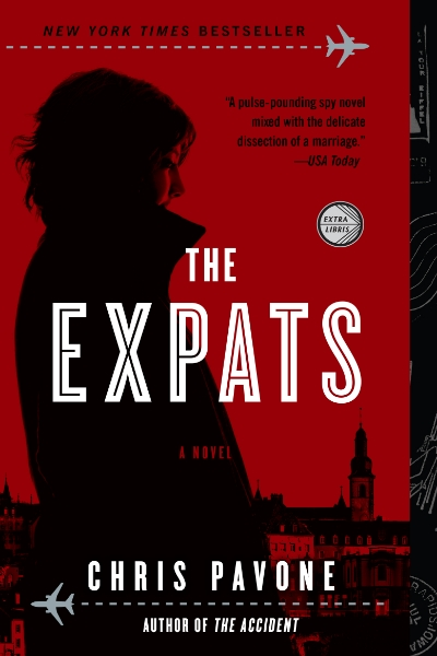 the_expats