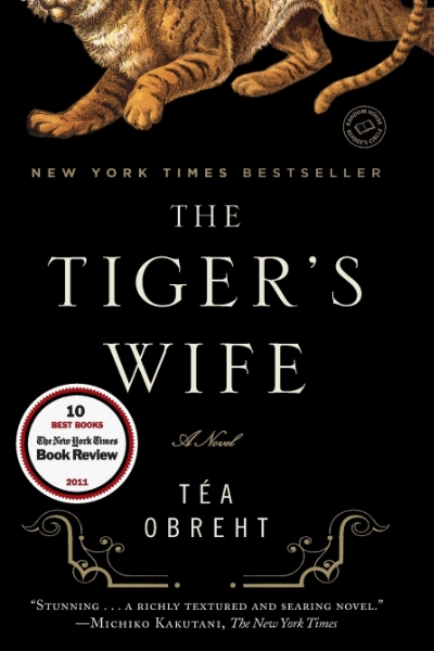 the_tigers_wife