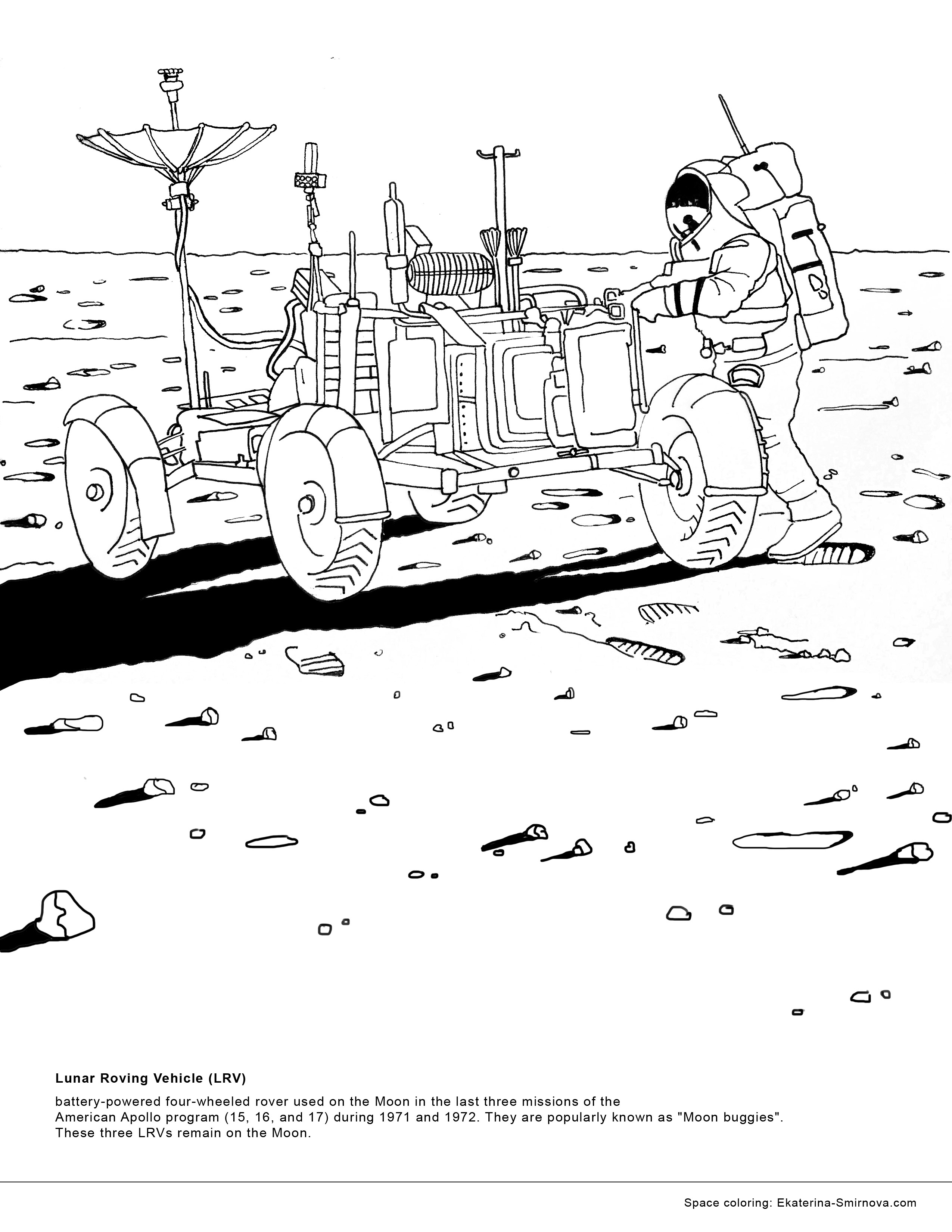 Spanish Explorers » Coloring Pages » Surfnetkids | 3300x2550