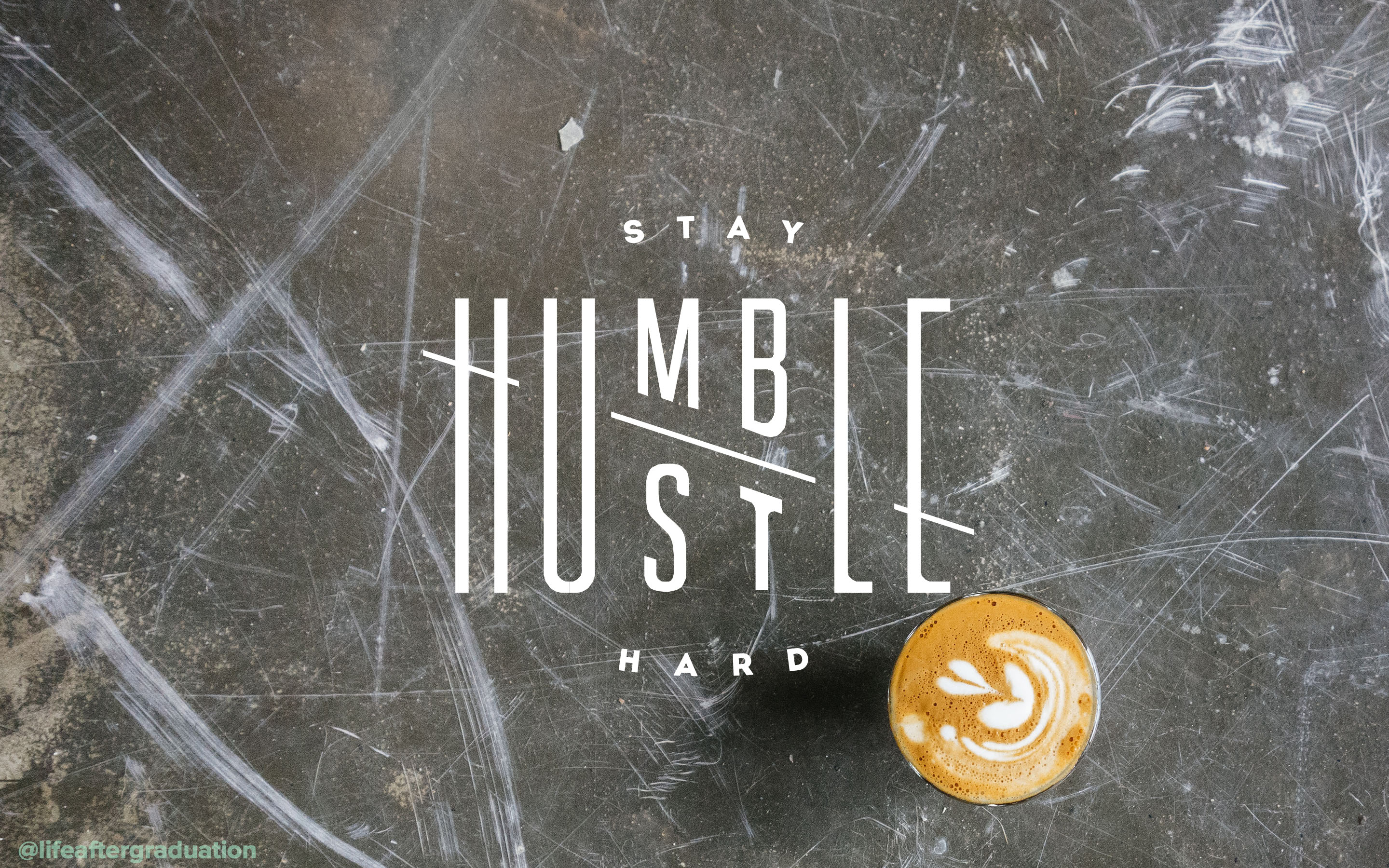 1000 images about laptop wallpapers on pinterest - Stay humble wallpaper ...