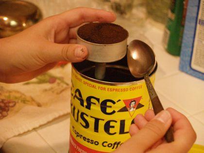 How-to-make-cuban-coffee-1