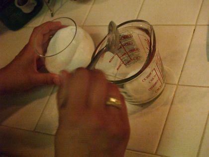 How-to-make-cuban-coffee-3
