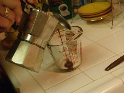 How-to-make-cuban-coffee-4