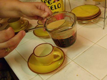 How-to-make-cuban-coffee-6