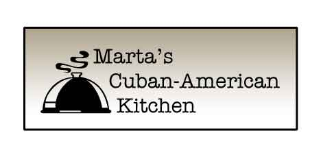 Martas-kitchen-logo 1