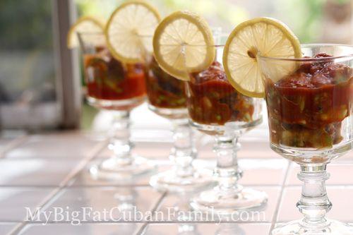 Avocado cocktails final