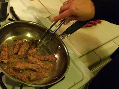Pan-con-bistec-3