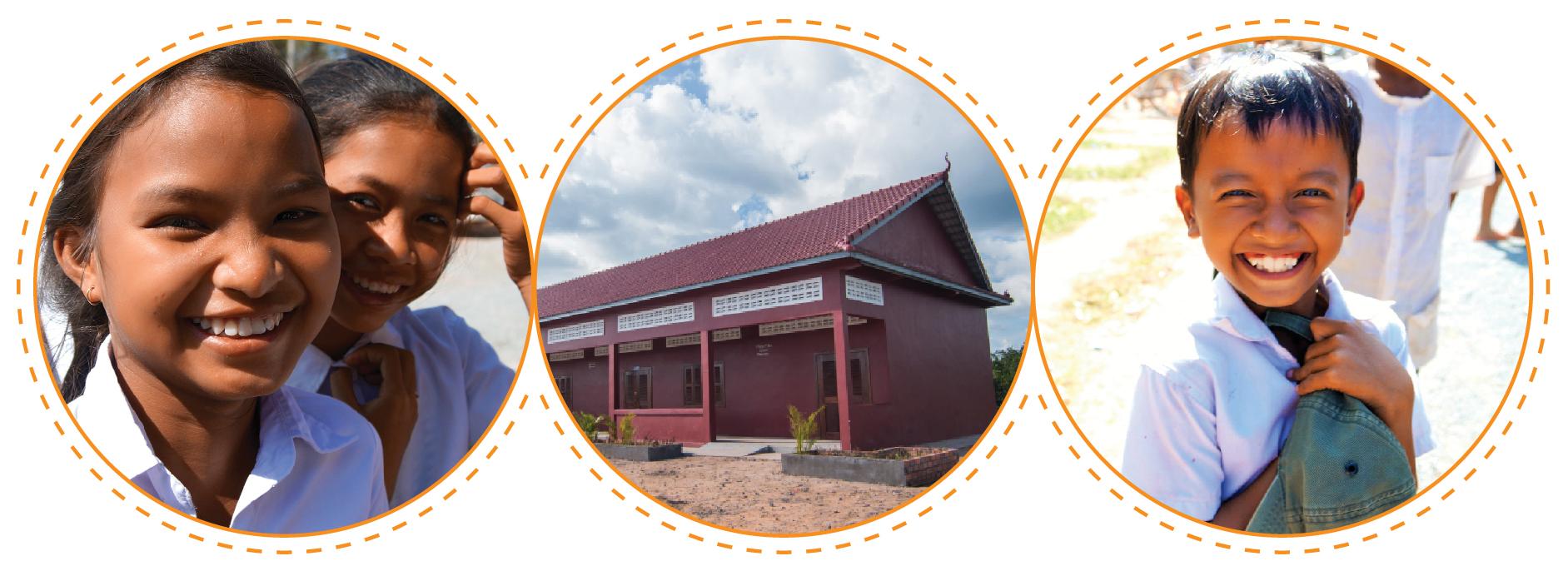 Twende Solar - Cambodia