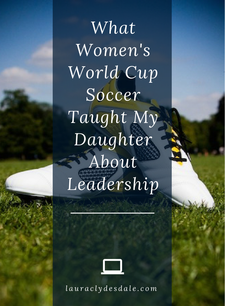 Girls Leadership | Mentor | Friendship | Competitive
