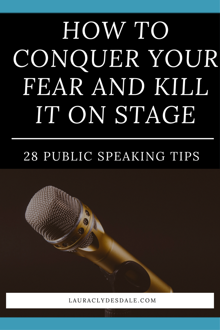 Public Speaking Tips | Public Speaking Anxiety | Overcome Fear of Public Speaking |Public Speaking Activities | Girls Leadership
