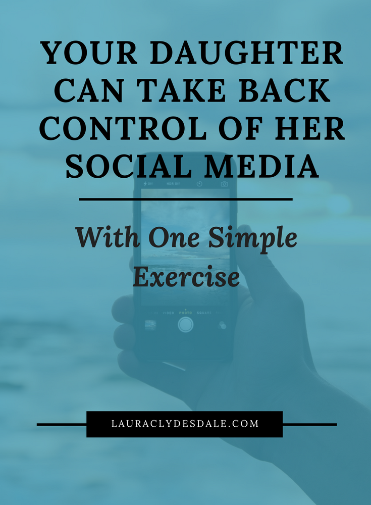 Is Social Media Helpful Or Harmful | Ways To Take Control Of Social Media | Positive Social Media | How To Use Social Media Positively | Girls Leadership | #positivesocialmedia | #howtocontrolsocialmedia | #girlsleadership