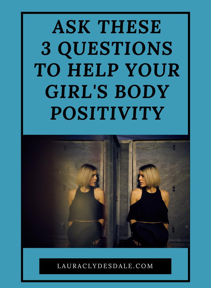 Body Positivity Instagram | Body Positivity Activities | Body Positivity Movement | Body Comparison Social Media | Body Disatisfaction Social Comparison | Body Shape and Social Comparison | Girls Leadership | #BodyPositivityMovement | #BodyComparisonSocialMedia | #girlsleadership