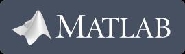 Badge-MatLab.png