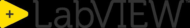 Moku:Lab App