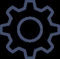 Icon-API.png