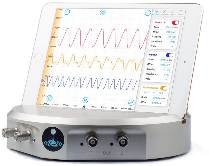 MokuLab-Oscilloscope.jpg
