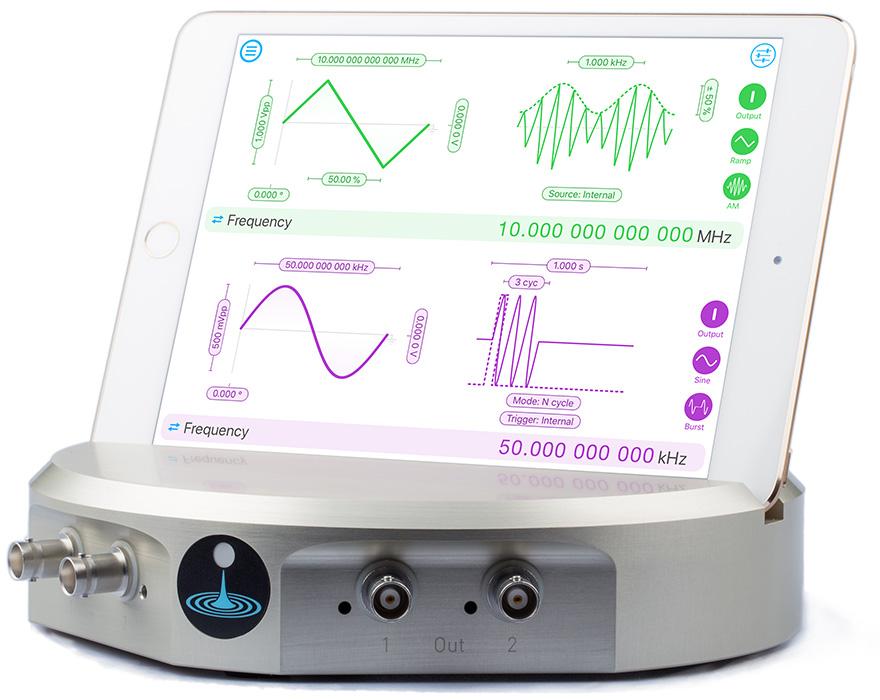 MokuLab-WaveformGenerator.jpg