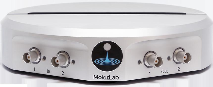 MokuLab-SilverFront.png