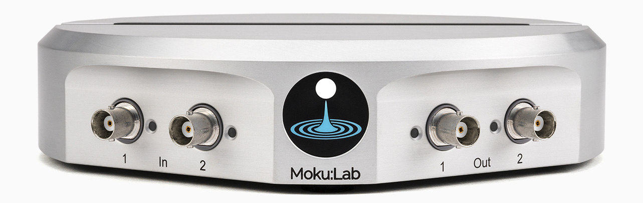 MokuLab-Silver-On.jpg