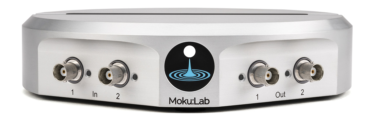 MokuLab-Silver-On-WhiteBG.jpg