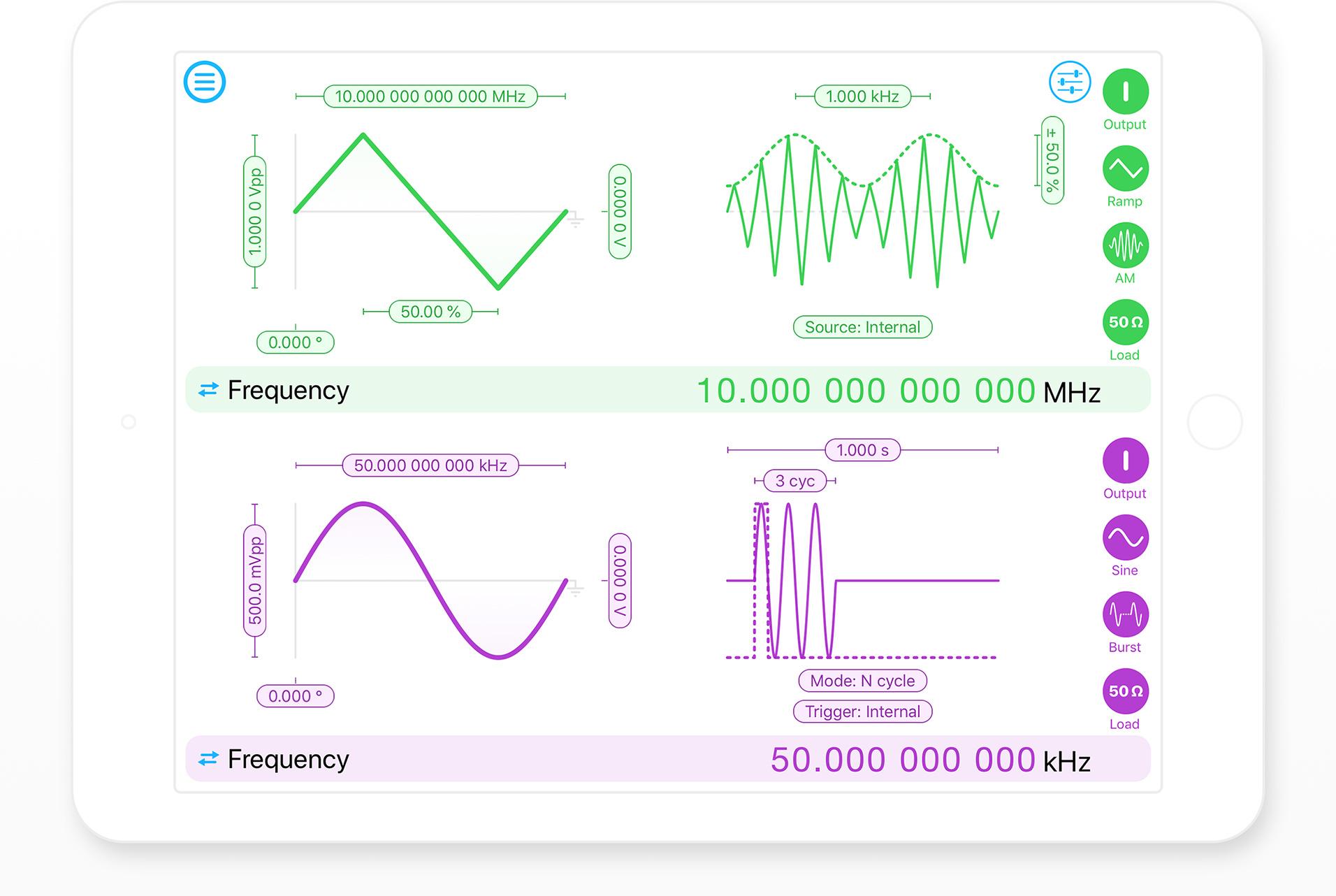 WaveformGenerator-TabletView.jpg