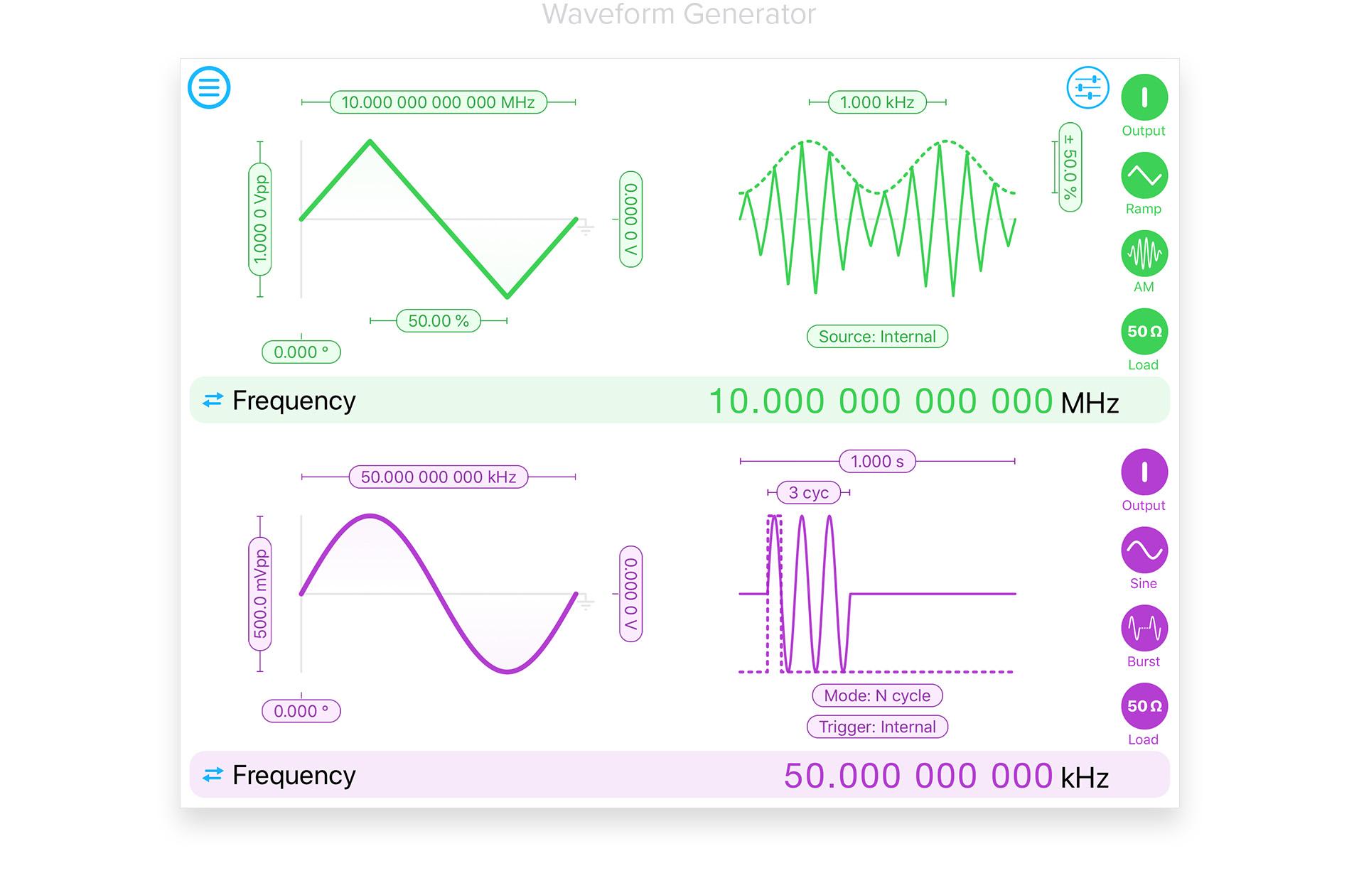 WaveformGenerator.jpg