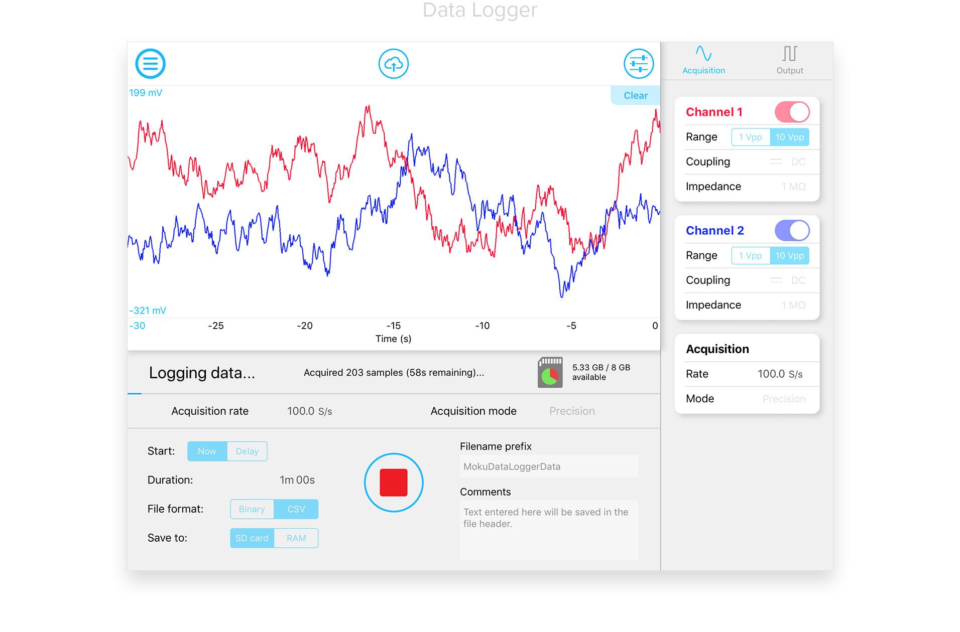 DataLogger.jpg