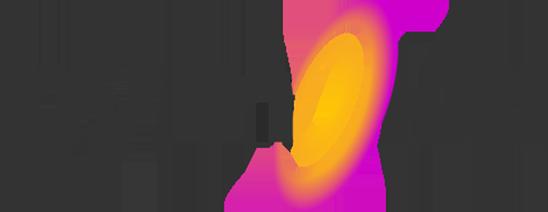 Logo-Pymoku.png