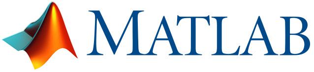 Logo-MATLAB.jpg