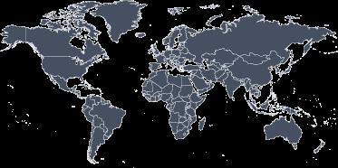 Map-UnitedStates.png