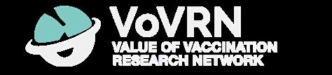VOVRN Logo