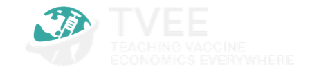 TVEE Logo