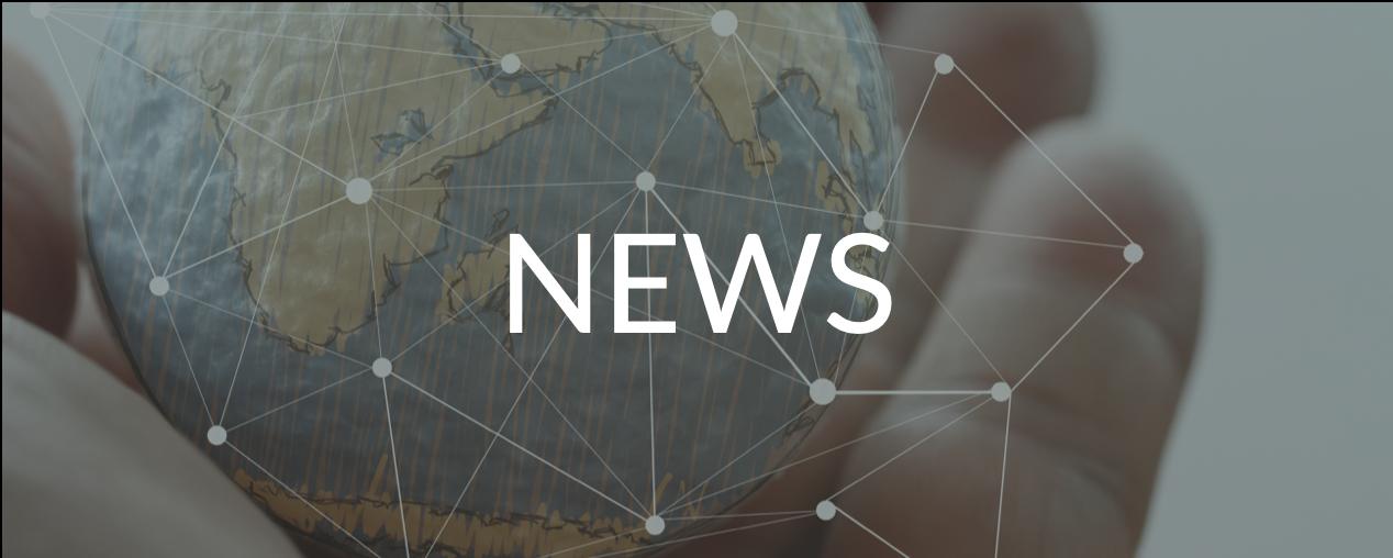 start-news