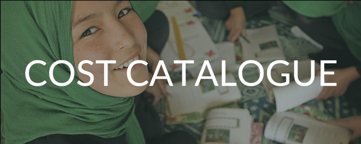start-catalog