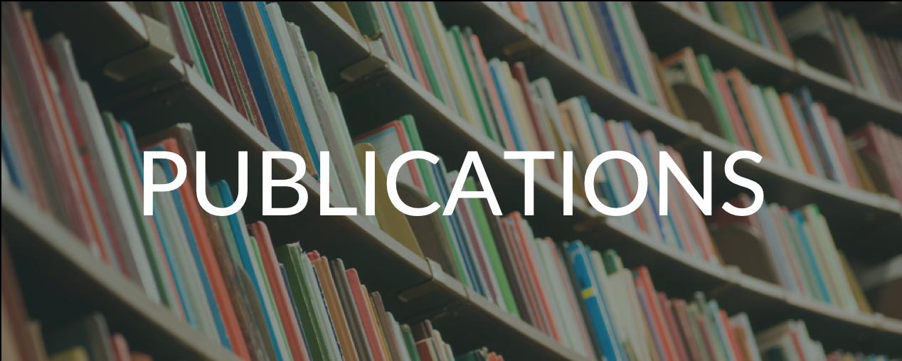 start-publications