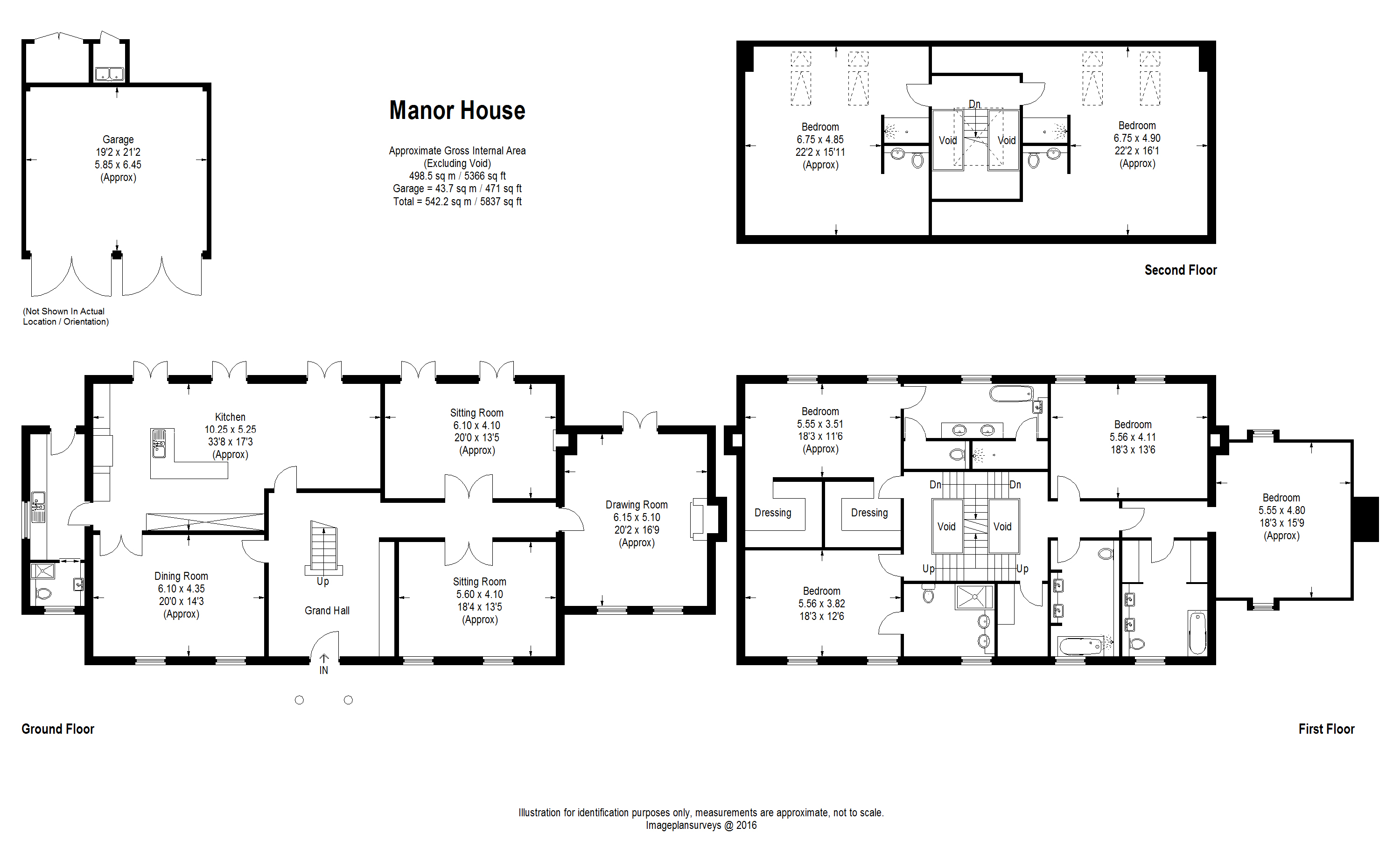 Manor house floor plans uk escortsea for Manor floor plans