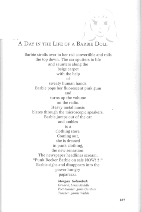 paparazzi song lyrics