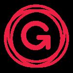 Gusto Icon