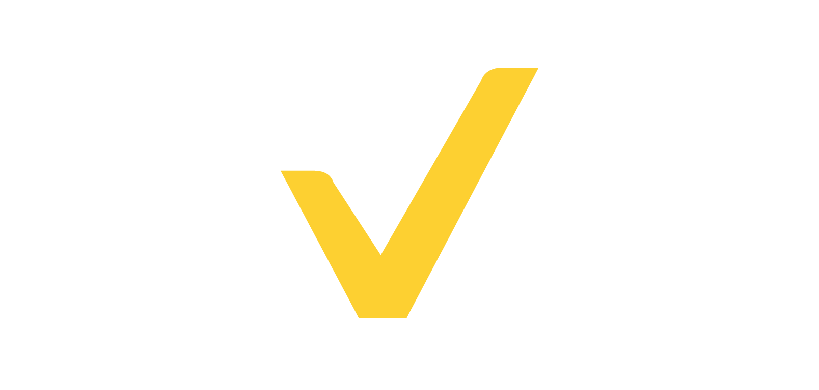 Priority Payments East Icon