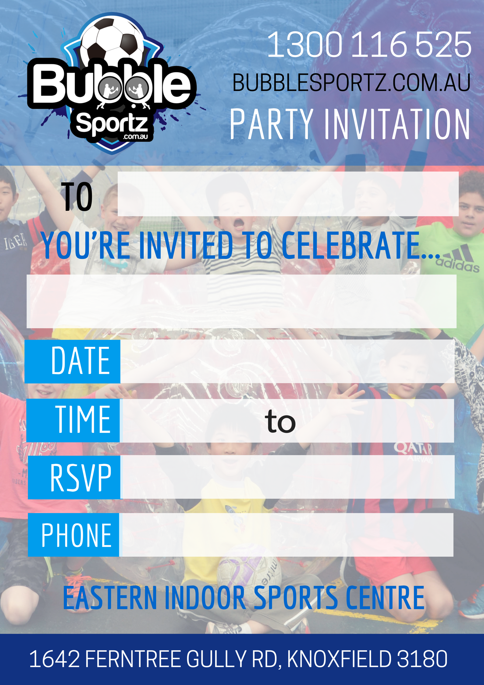21 Party Invitations was nice invitations layout
