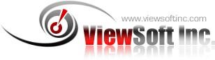 ViewSoft