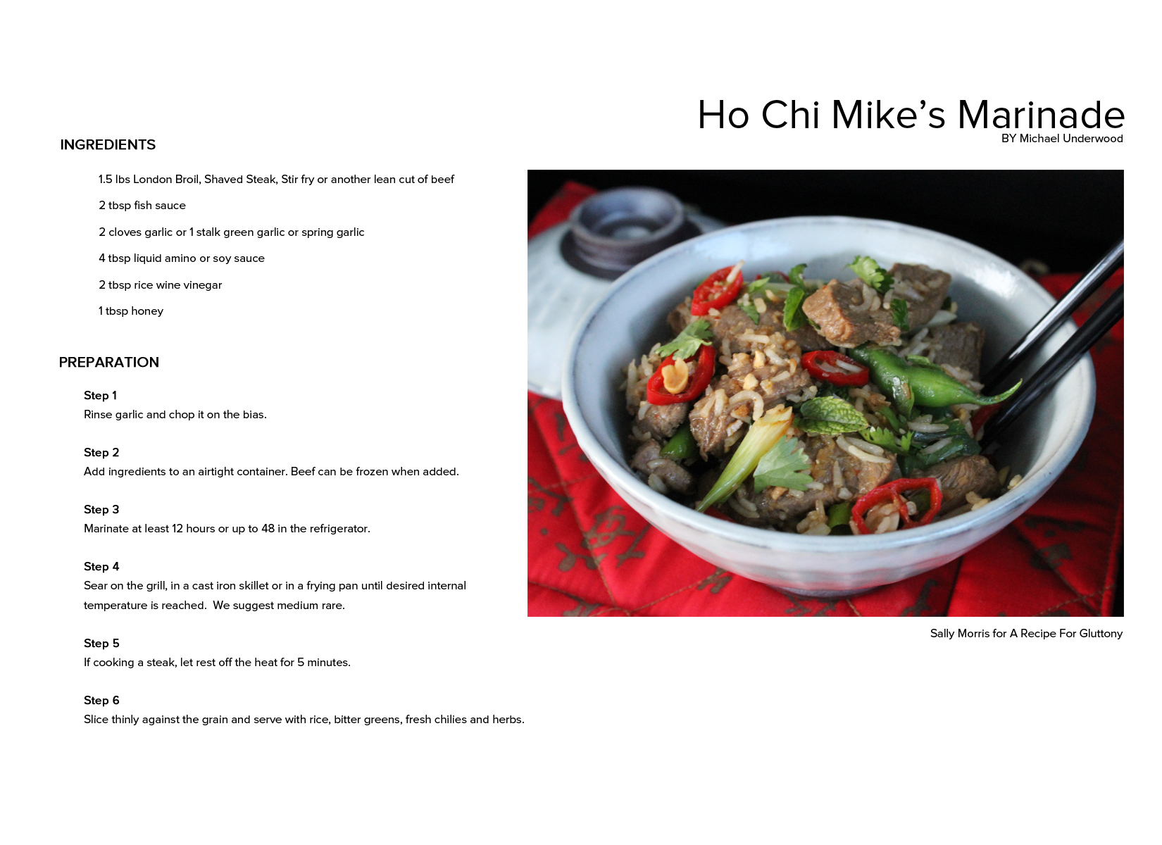 Recipes sun fed beef pork download the recipe forumfinder Choice Image